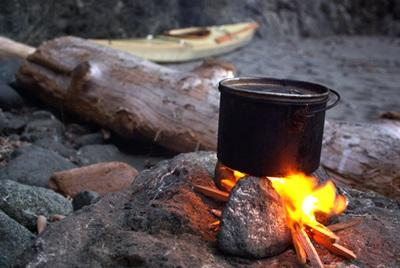 カヌーキャンプ1-20140522