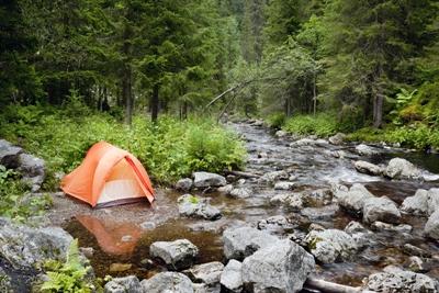 wild-camping-uk