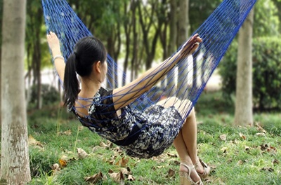 Portable-High-Quality-Army-Nylon-Soft-Hanging-Mesh-Net-Sleeping-garden-Swing-Bed-Outdoor-Camping-Trave