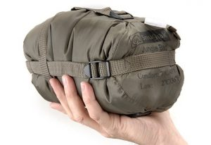 jungle_bag_packsize_all_1