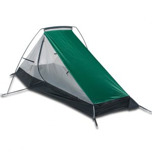 Aqua-Quest-Waterproof-West-Coast-Bivy-1