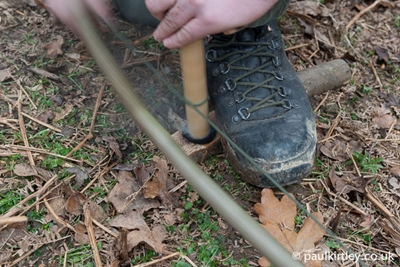 bow-drill-bushcraft-and-survival